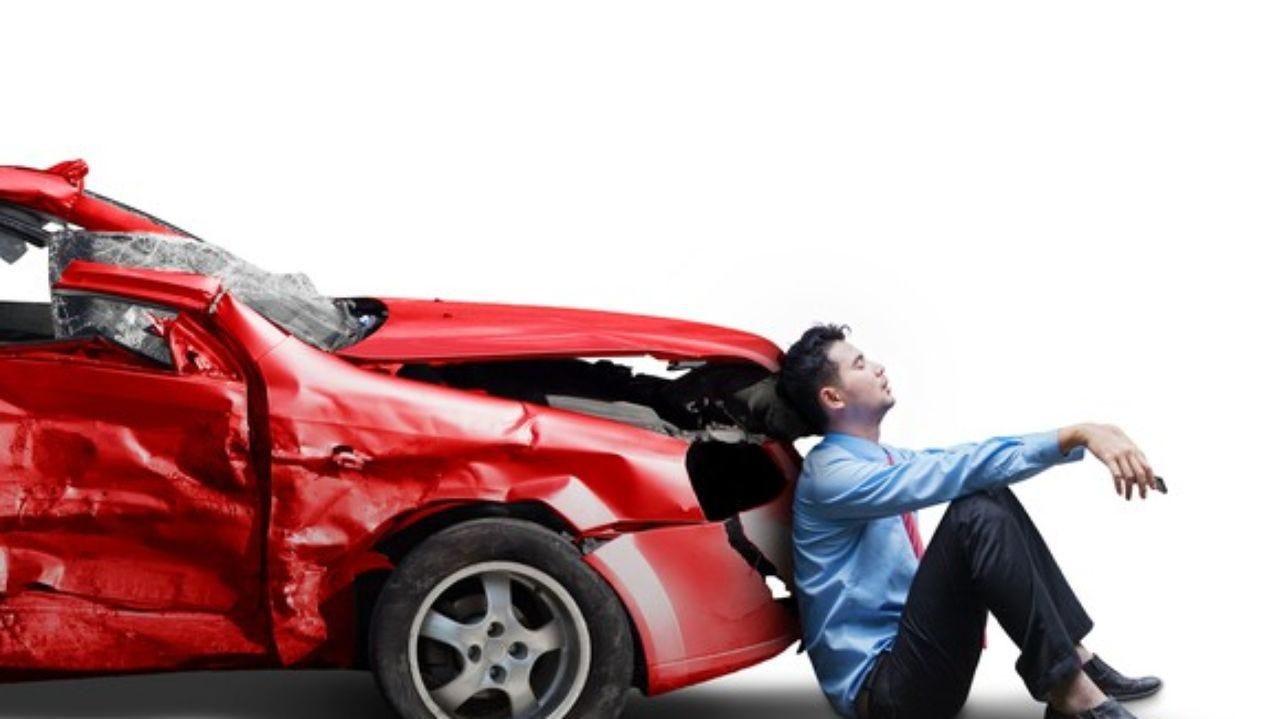 assurance auto jeune conducteur avec sinistre