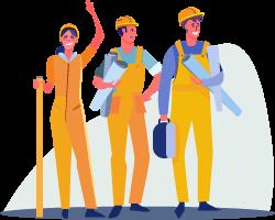 assurance décennale pour artisans