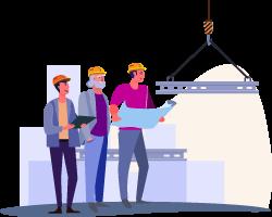 assurance dommage ouvrage pour construction BTP