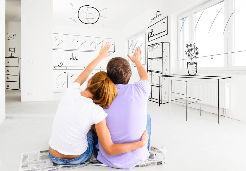 assurance habitation rapide et efficace