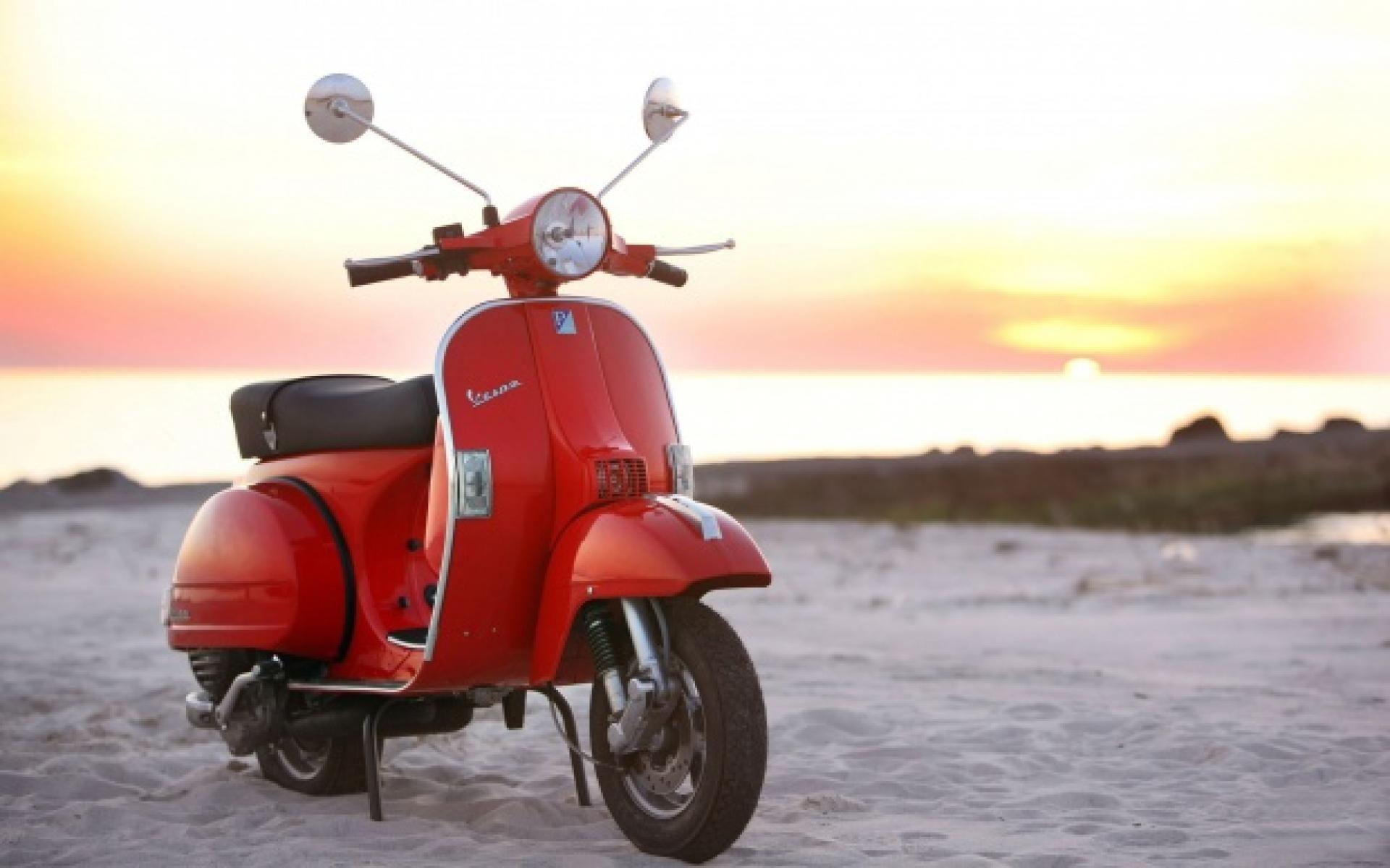Assurance scooter rapide en ligne