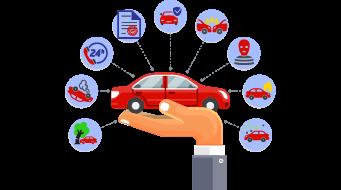 Meilleure garantie assurance auto pour jeune conducteur