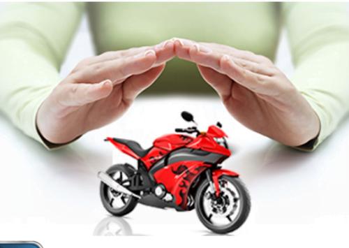 garantie assurance moto efficace