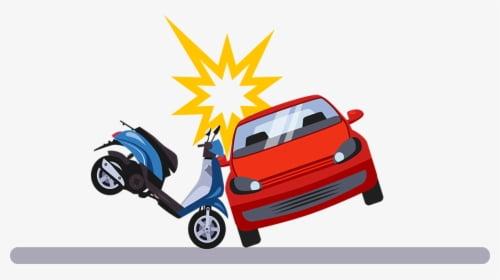 garantie tous risques moto