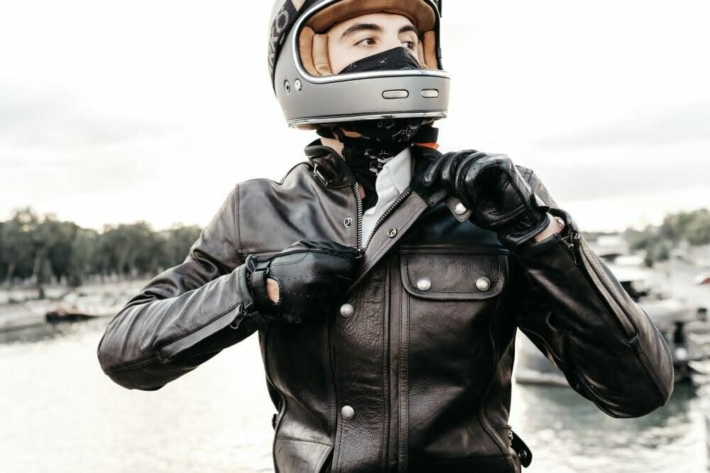 Assurance moto pour résilié comment faire